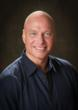 """""""Quest of the Keys"""" author Scotty Sanders -  entrepreneur, leadership consultant, life coach, ordained minister"""
