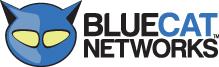 www.bluecatnetworks.com