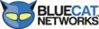 BlueCat Networks Teams with Citrix to Deliver a Simple, All-in-One...