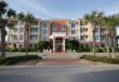$99/night Plus 3rd Night Free at Summer Place Inn - Destin, Florida