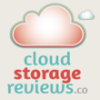 "Cloud Storage Reviews Details ""Cloud Storage File Sharing..."