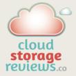 JustCloud Reviewed By Cloud Storage Reviews