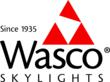 New EcoSky Series of Unit Skylights Feature Best-in-Industry R-Value;...