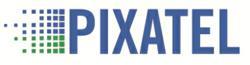 Pixatel Logo