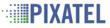 Pixatel Announces Citizen Empowerment Solutions