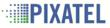Pixatel Announces Record Q1 Results; Doubles Q4 2012 Revenue