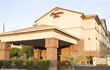 Stonebridge Companies' Hampton Inn Phoenix Midtown Hotel Welcomes Cactus League Spring Training Fans