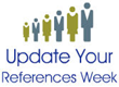 Career Directors International Reminds All Job Seekers to Update Their...