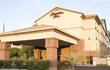 Stonebridge Companies' Hampton Inn Phoenix Midtown Hotel Receives Esteemed 2014 TripAdvisor Certificate of Excellence