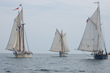 Friends of Windjammer Days in Boothbay Harbor, Maine, Announces Plans for 2016 Festivities
