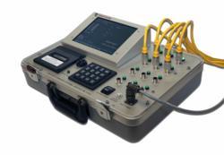 HEATCON-network-controller