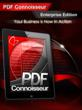 PDF Connoisseur - iPad Edition