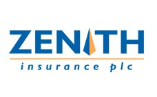 Zenith Insurance Joins Tiger.co.uk