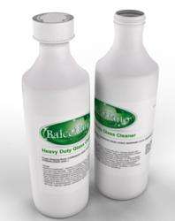 BalcoNano Heavy Duty Cleaner