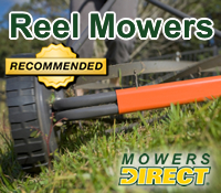 best reel mower, best reel mowers, best reel lawn mower, best reel lawn mowers, top reel mower, top reel mowers