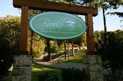 Brookhaven Retreat