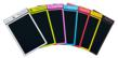 Learning Express Recognizes Boogie Board eWriters as Top Product