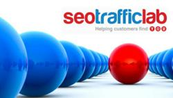 SEO Traffic Lab