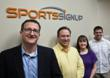 SportsSignup® Opens New Office in Mesa, Arizona