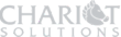 Chariot Solutions Launches Scholars Program to Increase Diversity of...