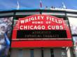 Athletico Physical Therapy and Chicago Cubs Expand Relationship