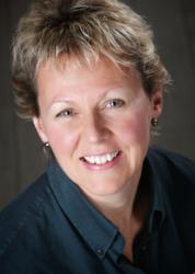 Denise Gervais, WSI Milton