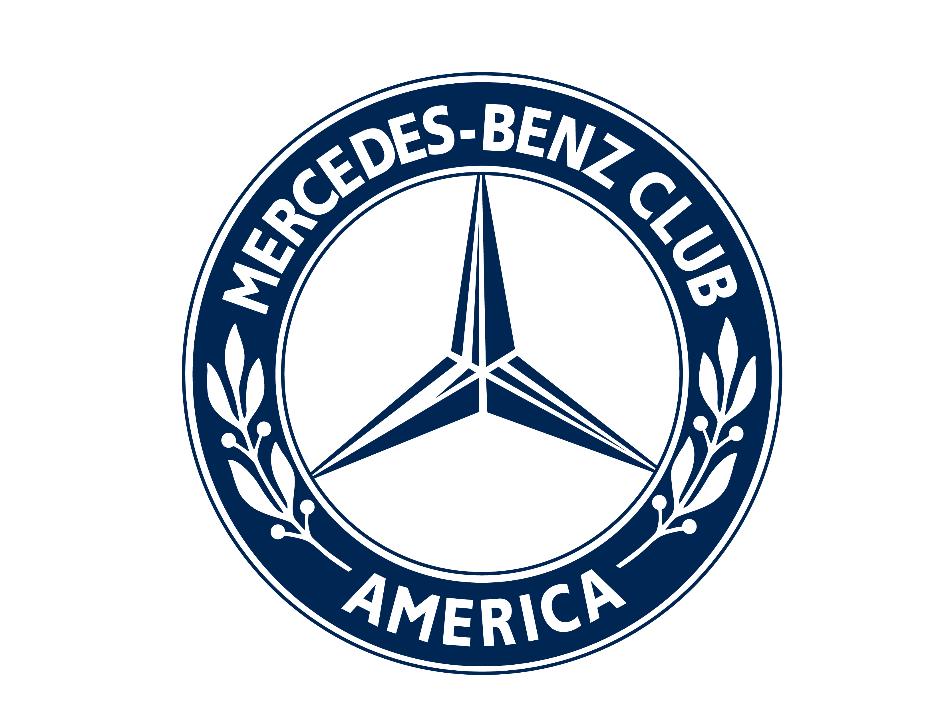Mercedes benz club of america brings premier national for Mercedes benz club