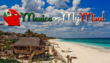 Retiring Americans Learn How to Live on Mexican Time at Mexico on My...