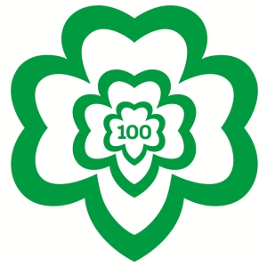 girl scouts la to recognize leaders with 100th anniversary