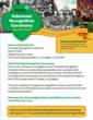 Girl Scouts Flyer - Signazon