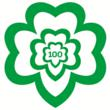 Girl Scouts Decal - Signazon