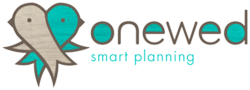 OneWed releases new intelligent matching tool for brides and vendors