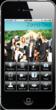 Zanna-Doo! Mobile App