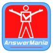AnswerMania.com