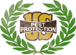 Pest and Termite Control Services