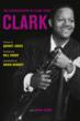 Iconic Trumpeter And Trailblazer Clark Terry's New Autobiography...