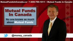 Mutual Funds Canada - Canadian Mutual Funds
