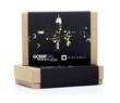 GOSSIP GIRL and Birchbox partner for special edition May 2012 Birchbox