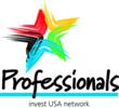 Professionals Invest USA Network