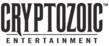 Cryptozoic Entertainment logo