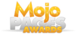 MojoPages Awards Best Home Remodelers Across U.S