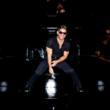 LGBT & Billboard Dance Artist, Matt Zarley