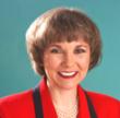Theresa Szczurek, Ph.D.