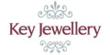 Last few days for using 29% Off Jewellery Discount Voucher