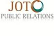 JoTo PR Signs On Regional Physical Therapy