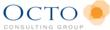 Octo Consulting Group is Proud to Announce They Have Been Awarded a 10...