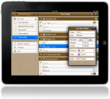 Packing Pro 8.2 on iPad