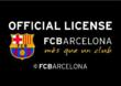 Officially Licensed FC Barcelona Soccer Camps