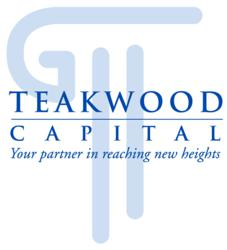 Teakwood Capital, a Dallas, Texas private equity firm