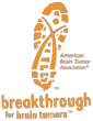 Breakthrough for Brain Tumors Chicago 5K Returns to Montrose Harbor
